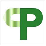 CPマーク